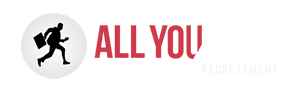 logo-allyouneed-blanc